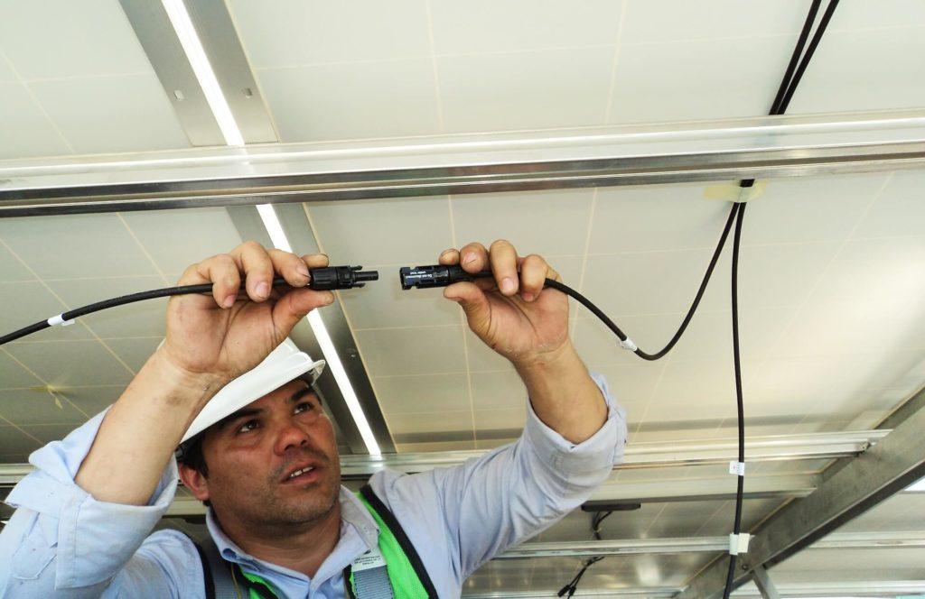 residential HVAC repair in Houston, TX